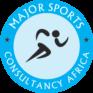 Major Sports Consultancy